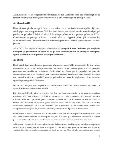 revue-examen-1-fra1710-
