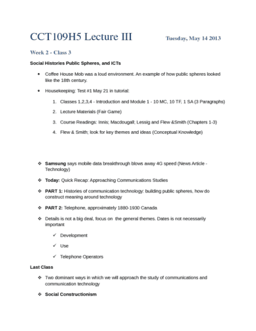 cct109h5-lecture-3-docx