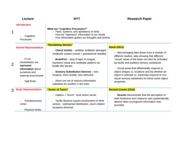 lecture-1-8-cognitive-representation-docx