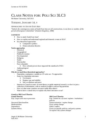 poli-sci-3lc3-jan-14-2014-docx