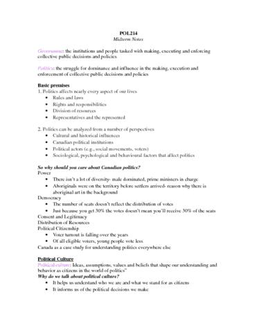 pol214-midterm-notes-docx