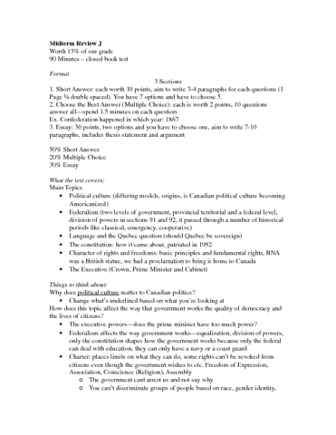 pol214-midterm-review-docx