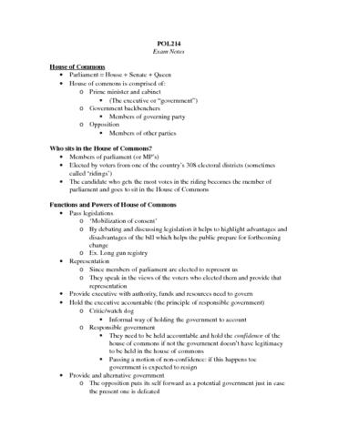 pol214-exam-notes-docx
