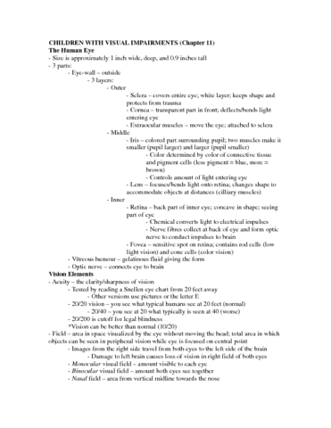 psych2043-chapter-11-visual-impairment-docx