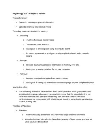 psychology-chapter-7-docx
