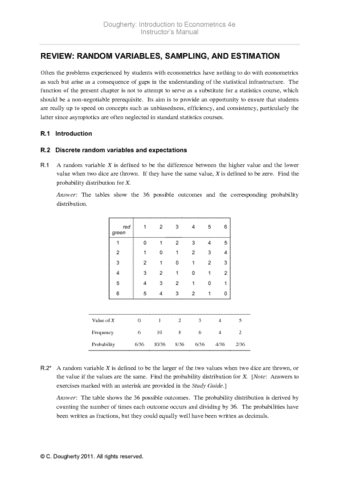 398-39-solutions-instructor-manual-review-chapter-pdf