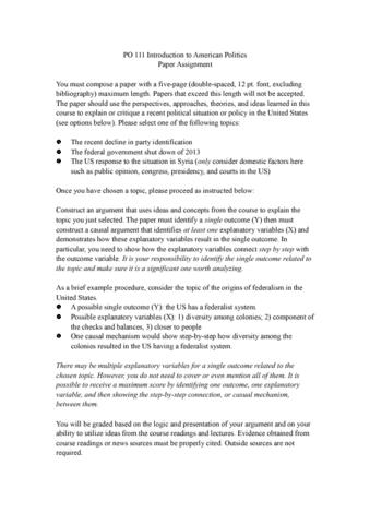 essay-handout-pdf