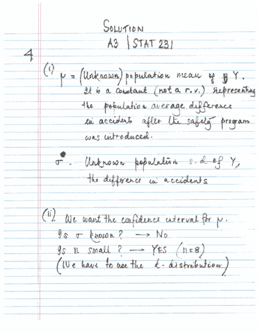 stat-231-assignment-3-solution-pdf