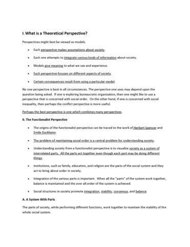 soc1-pdf