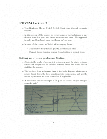 l02-notes-pdf