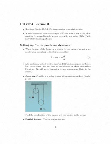 l03-notes-pdf