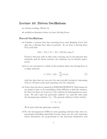 l10-dampeddriven-pdf