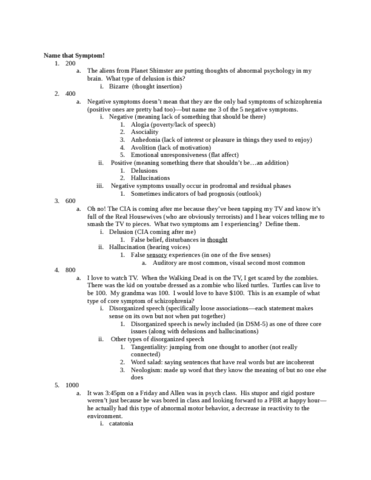 jeopardy-questions-exam-3-docx
