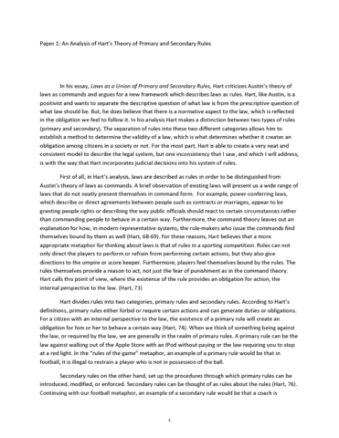 hartessay-pdf