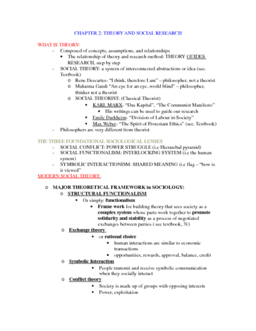 soc221-chapter-2-notes