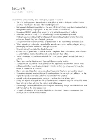 week-2-pdf