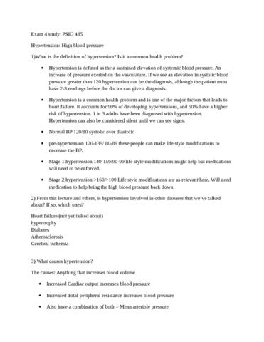 exam-4-study-docx