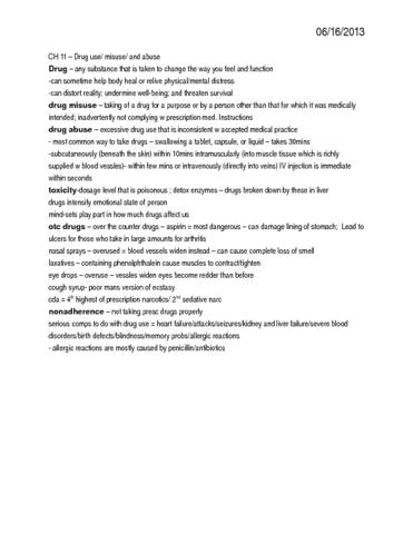 kin140-exam-notes-docx