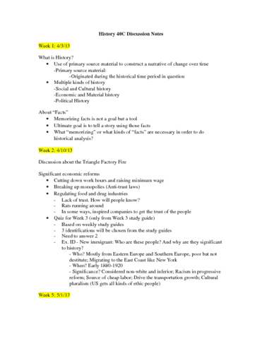 history-40c-discussion-notes-docx