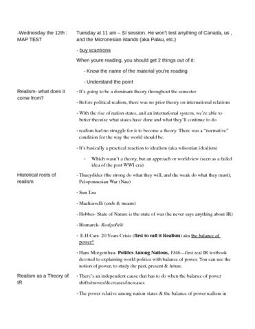 ir-unit-1-page-1-docx