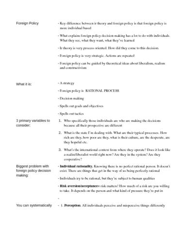ir-unit-2-page-1-docx