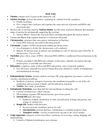 book-notes-for-lecture-5-docx