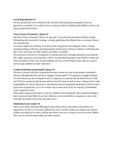 exam-study-sheet