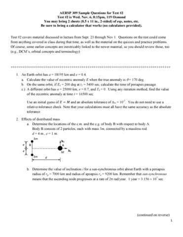 exam2review-pdf