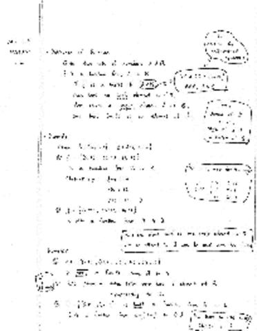c-c-mata37-w1-w2-pdf