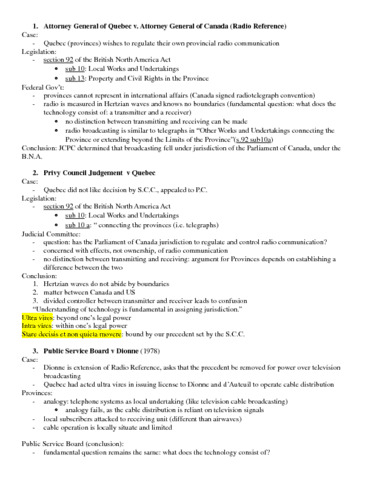 cases-notes-docx
