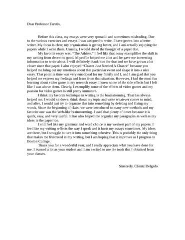 final-writing-reflection-docx