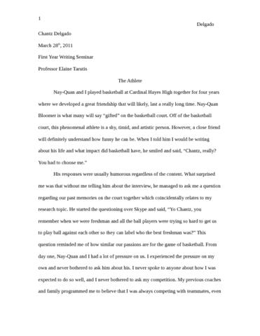 profile-essay-docx