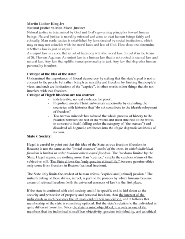 perspective-notes-for-the-year-docx