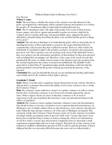 business-law-midterm-part-2-docx