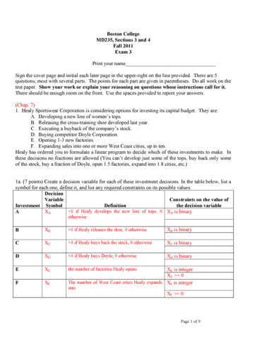 md235-fall-2011-exam-3-vanderwerf-solutions-pdf