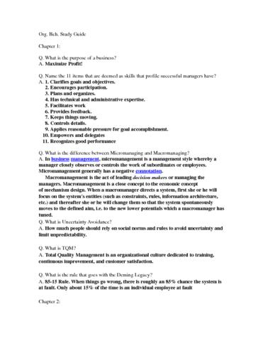 organizational-behavior-midterm-guide-docx