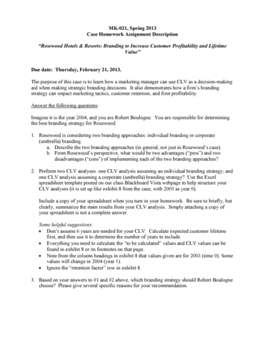 mk021-s13-rosewood-assignment-pdf