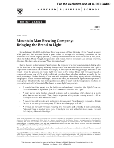 mountain-man-case-marketing-pdf