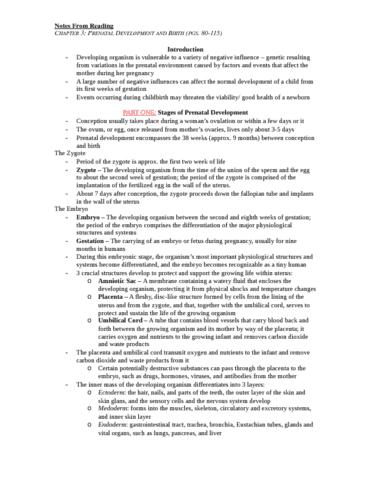 textbook-chapter-3-prenatal-development-and-birth