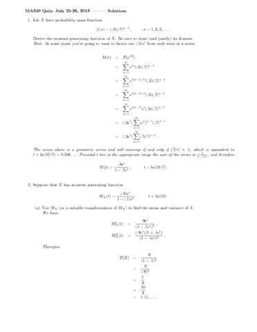 s2103-ma340-q4-sol-pdf