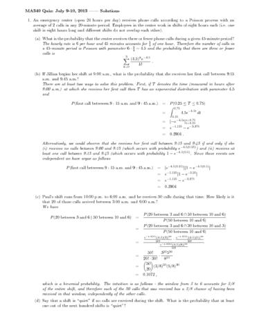 s2103-ma340-q3-sol-pdf