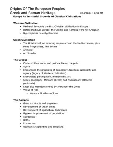 lecture-1-part-2-pdf