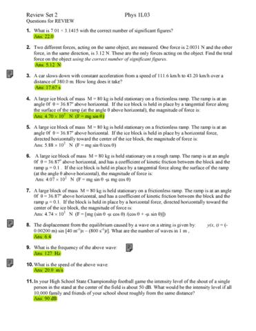 review-20set-2-f2012-pdf