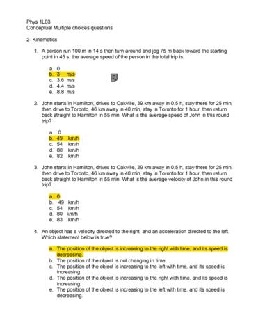 2-kinematics-practice-pdf
