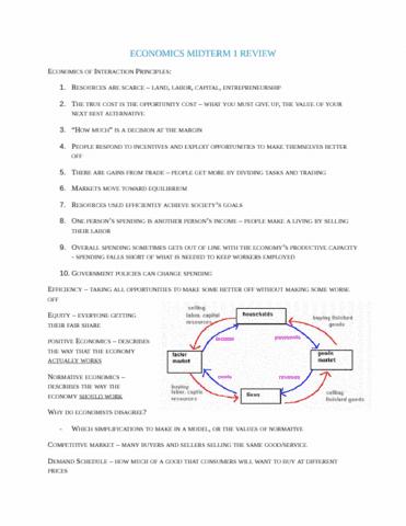 economics-midterm-1-review-docx