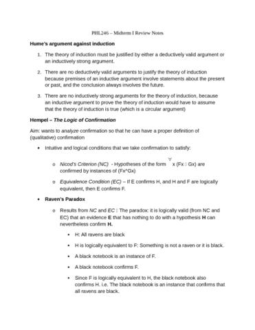 phl246-midterm-i-review-notes-docx