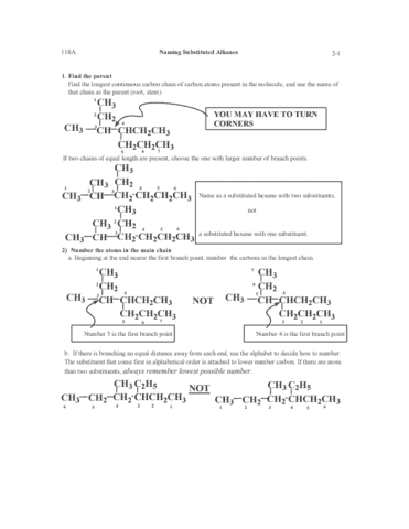 naming-the-substituted-chain-alkanes-pdf