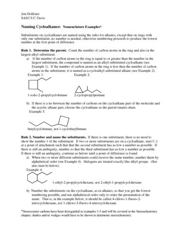 cycloalkane-naming-explanation-pdf