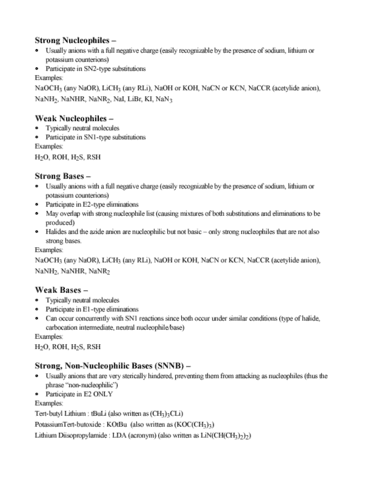 nucleophiles-overview-pdf