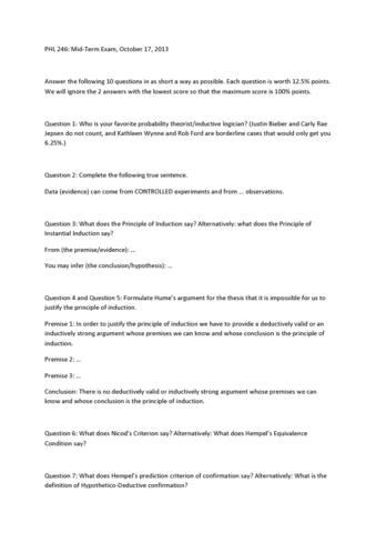 mid-term-exam-october-17-2013-pdf
